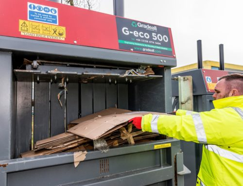 Why Do we Recycle Cardboard? The Benefits of Recycling Cardboard