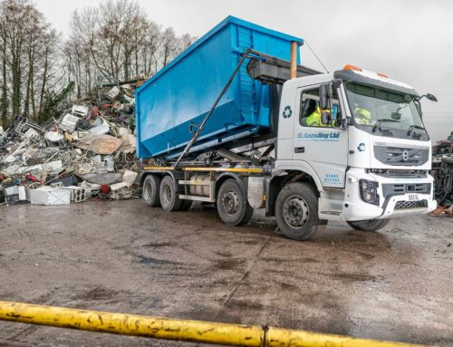 Waste Management Plan – A Guide to Waste Management Plans